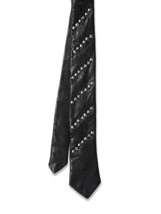 DIESEL TANIETT Sciarpe & Cravatte U f