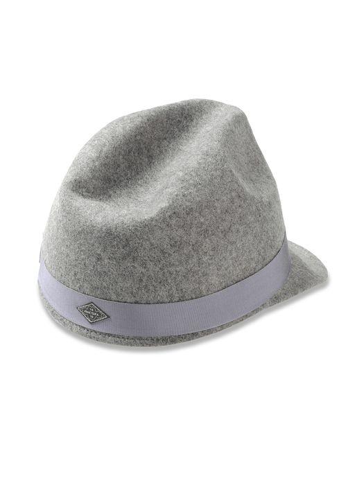DIESEL CELESTYR Gorros, sombreros y guantes U e