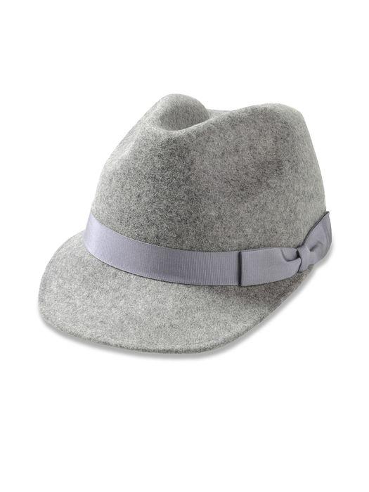 DIESEL CELESTYR Gorros, sombreros y guantes U f