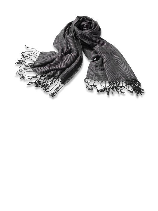 DIESEL SODALIR Schals und Krawatten U r