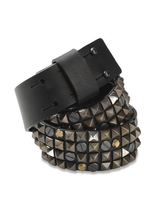 DIESEL BIBORK Belts D f
