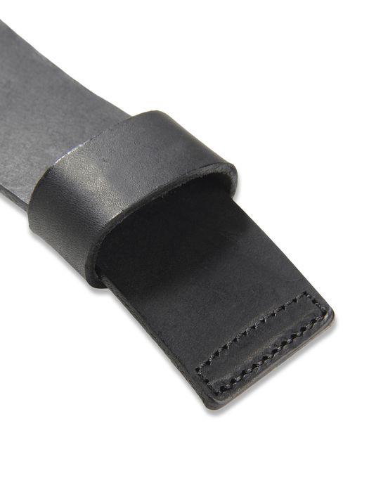 DIESEL BIBORK Belts D r