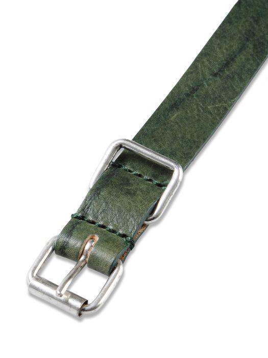 DIESEL BOSIA Belts D r