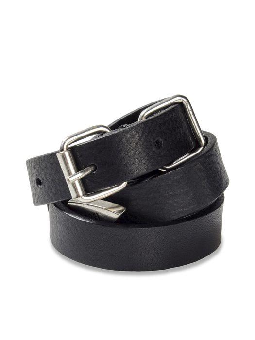 DIESEL BOSIA Belts D f