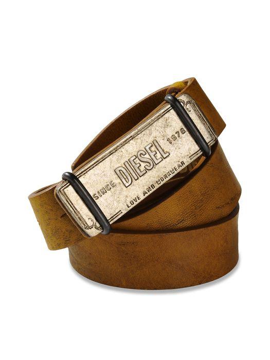 DIESEL BISTO Belts D f