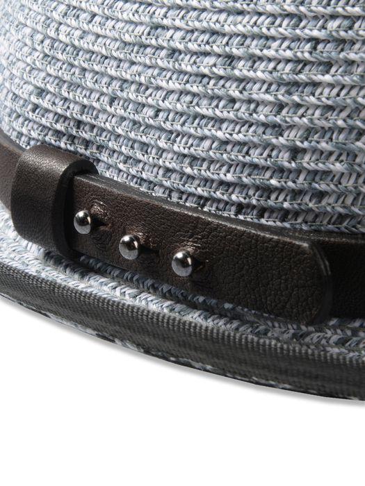 DIESEL BLACK GOLD CRIPOLICE-WC Hüte und Handschuhe U d