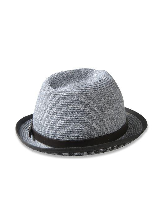 DIESEL BLACK GOLD CRIPOLICE-WC Hüte und Handschuhe U e
