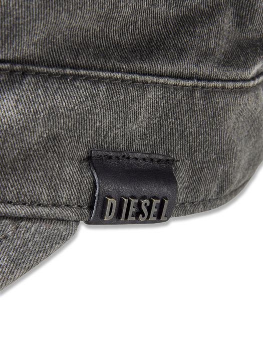 DIESEL CASEQUI Caps, Hats & Gloves D d