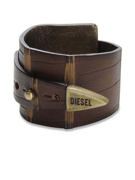 DIESEL ANTOS Gadget & Others D f