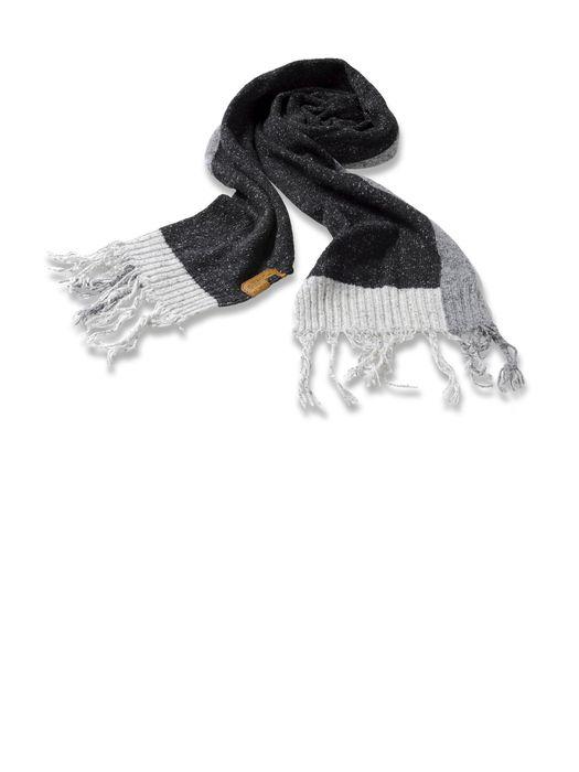 DIESEL K-ANTHEA Sciarpe & Cravatte U r