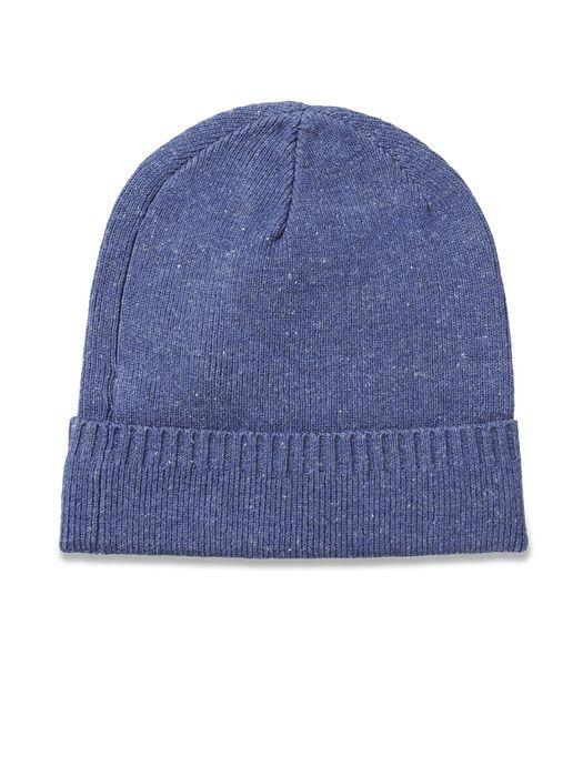 DIESEL C-APRIX Caps, Hats & Gloves U e