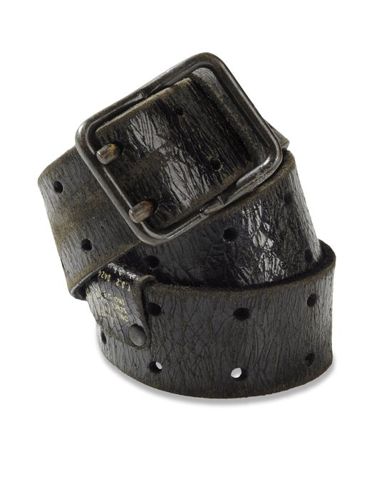 DIESEL BDENIM Cintura U f