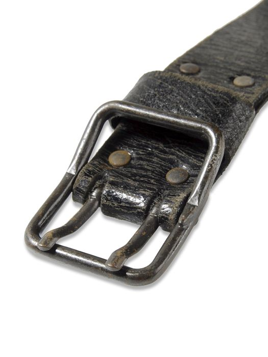 DIESEL BDENIM Cintura U r