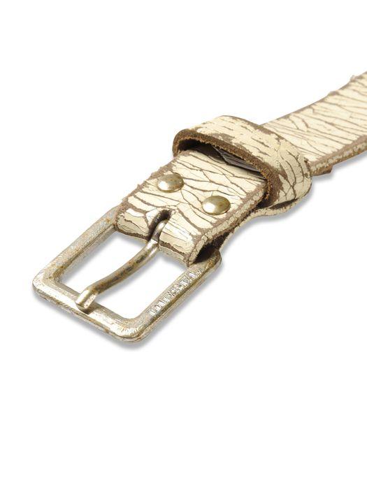 DIESEL BSTUPID Belts U r