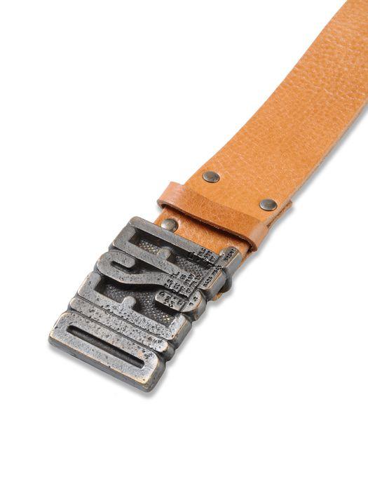 DIESEL BONIO Belts U r