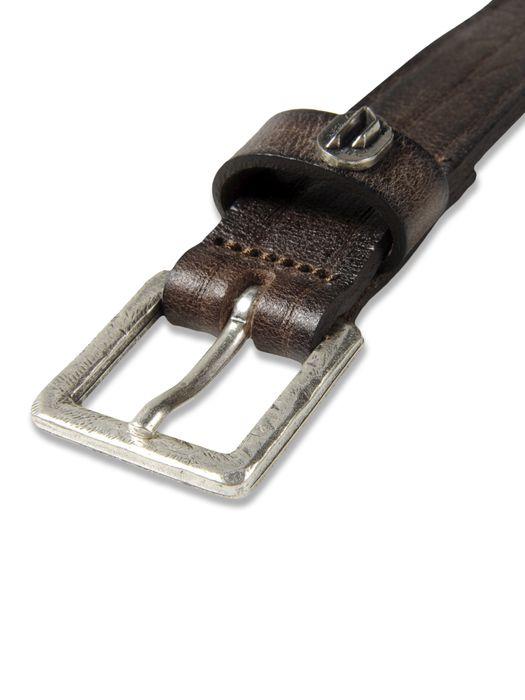 DIESEL BILILL Belts U r