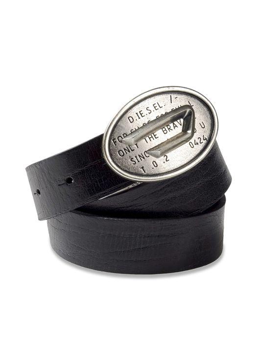 DIESEL BSKEI Belts U f