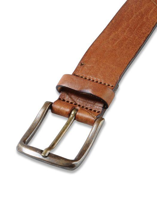 DIESEL BLAMB Belts U r