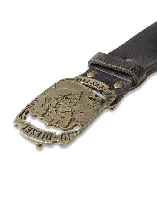 DIESEL BURT Belts U r