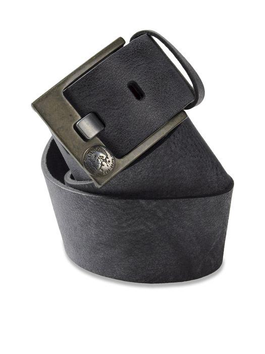 DIESEL BAUSY Cinturón U f