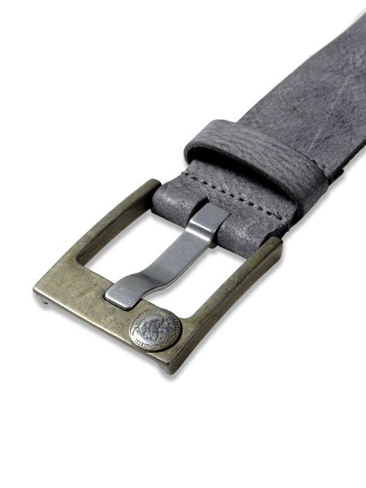 DIESEL BAUSY Belts U r