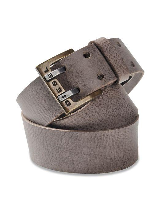 DIESEL BTWO Belts U f