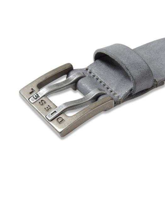 DIESEL BTWO Belts U r