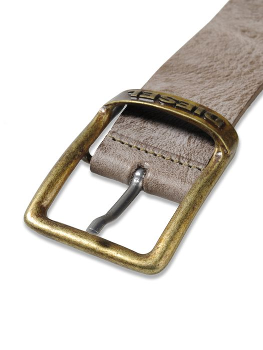 DIESEL BANNYS Belts U r
