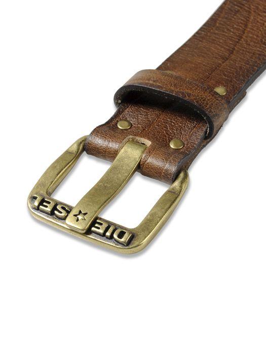 DIESEL B-STAR Belts U r