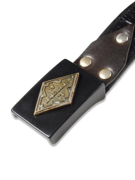DIESEL BOTTU Belts U r