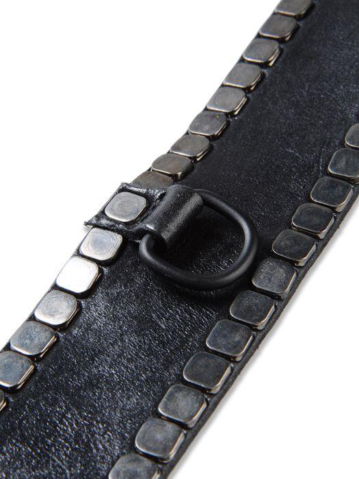 DIESEL BSTRONGS Belts U d