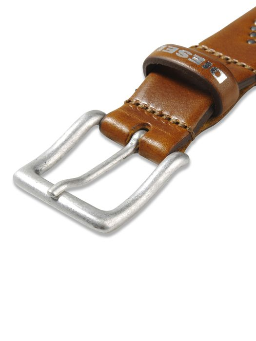 DIESEL BRIT Cinturón U r