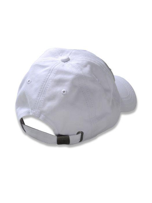 DIESEL CARKAB Cappelli, Berretti & Guanti U e