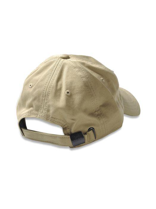 DIESEL CARKAB Hüte und Handschuhe U r