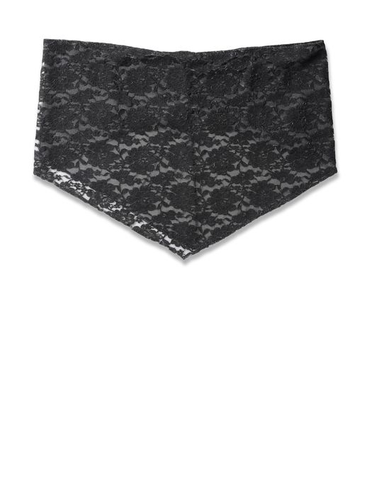 DIESEL SLACES Schals und Krawatten D r