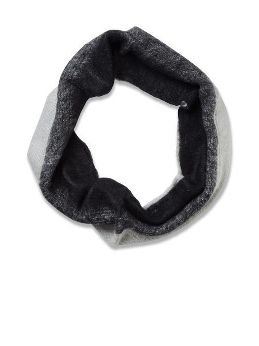 DIESEL KETTY-SCARF Schals und Krawatten D f