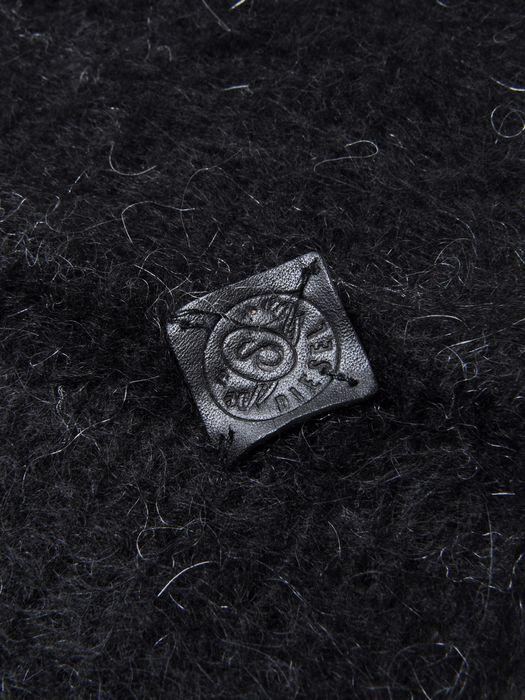 DIESEL KETTY-SCARF Schals und Krawatten D d