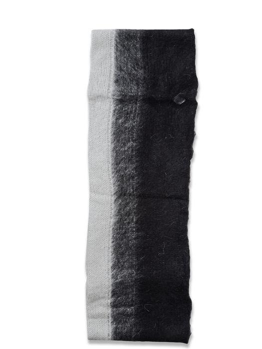 DIESEL KETTY-SCARF Sciarpe & Cravatte D r