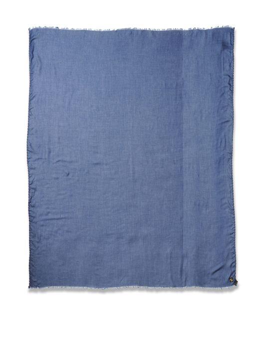 DIESEL SMOIR Schals und Krawatten D f