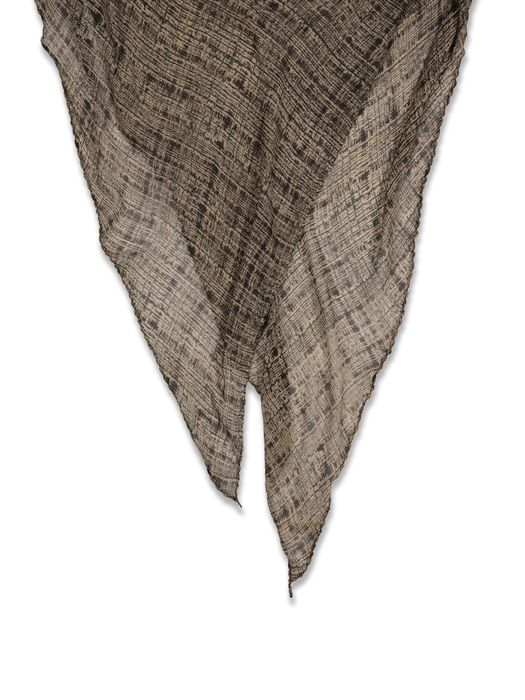 DIESEL SVITE Sciarpe & Cravatte D f