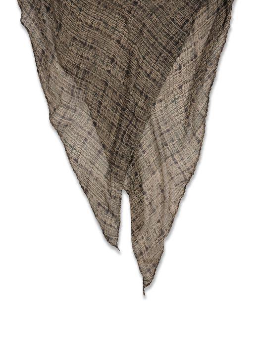 DIESEL SVITE Schals und Krawatten D f