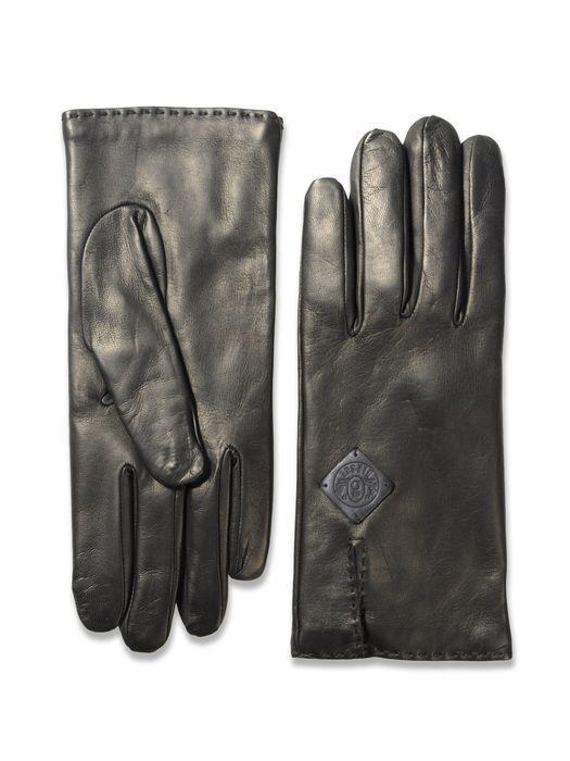 DIESEL G-LOVE Hüte und Handschuhe D e