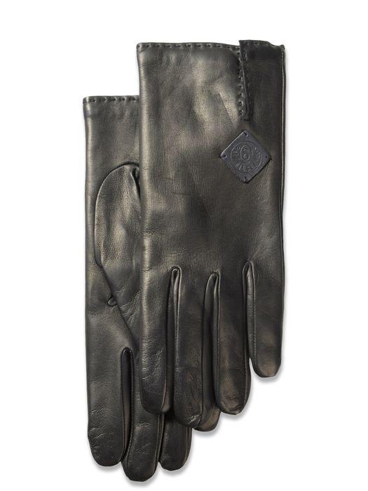 DIESEL G-LOVE Hüte und Handschuhe D f