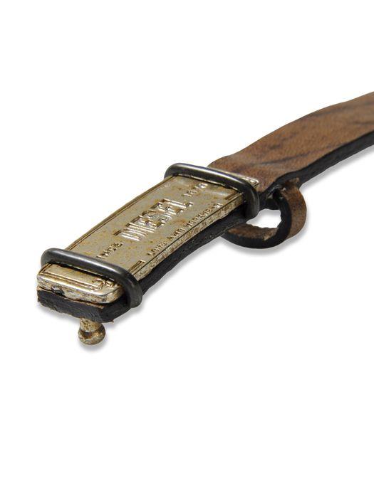 DIESEL BIGEO Cinturón D r