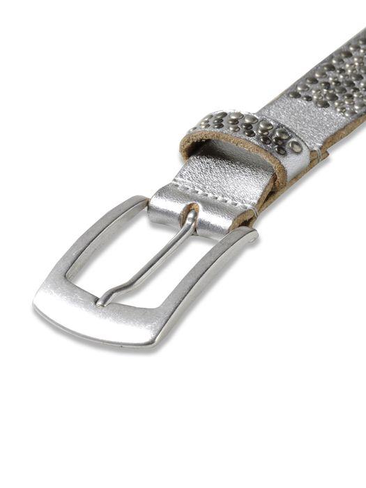 DIESEL BEDECA Belts U d