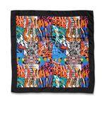 DIESEL BLACK GOLD FRIGIN-A Schals und Krawatten D f