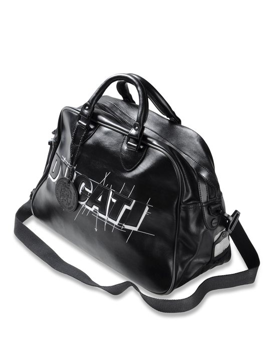 DIESEL DU-BAG Handbag U a