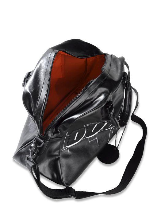 DIESEL DU-BAG Handbag U b