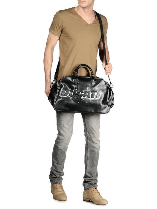 DIESEL DU-BAG Handbag U e
