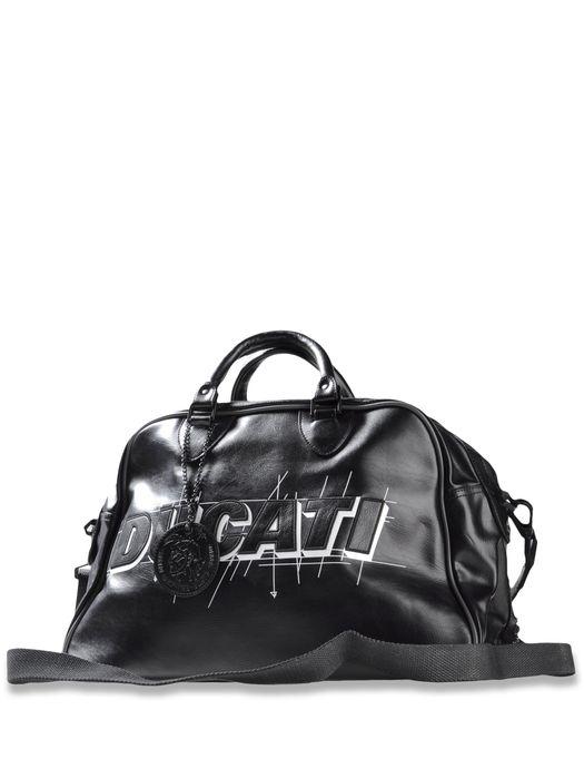 DIESEL DU-BAG Handbag U f